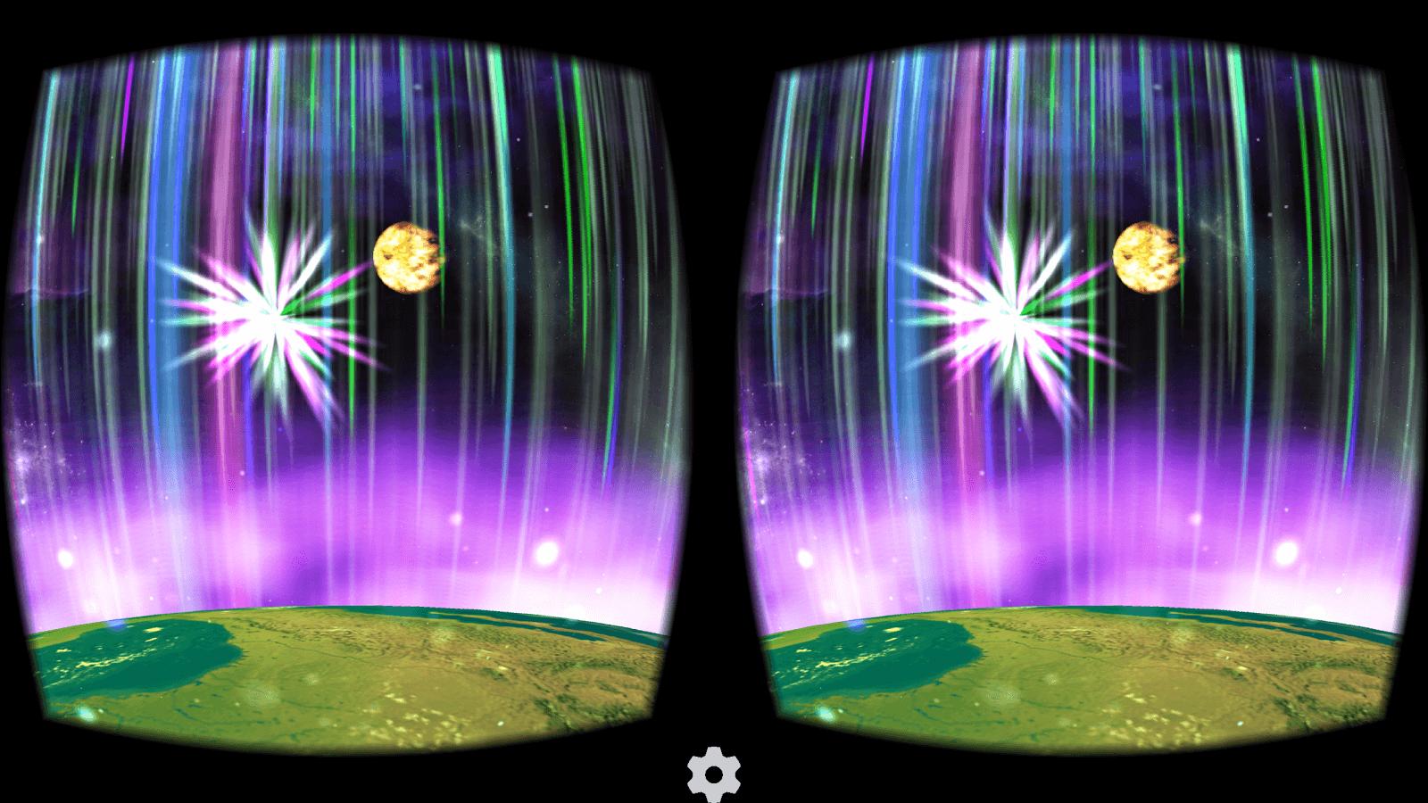 Afterlife VR6