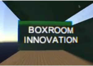 Boxroom Innovation3
