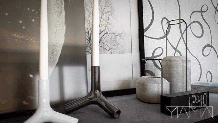 MDL Milan Design Look3