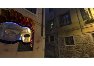 Ramble Venice2