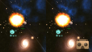 Solar Realms Rising VR3