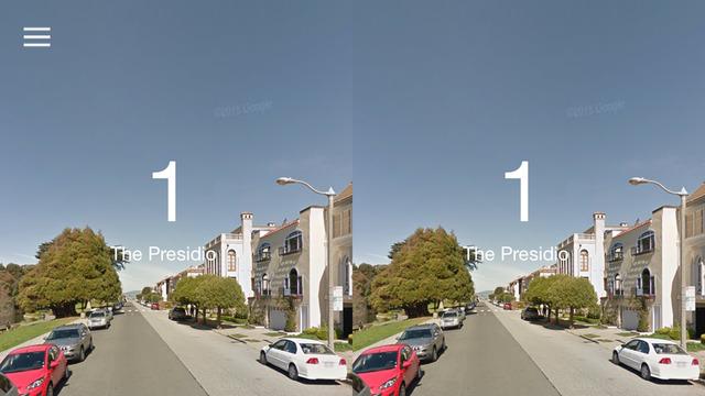 Street Viewer2