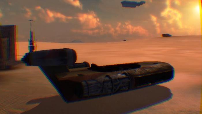 Tatooine4