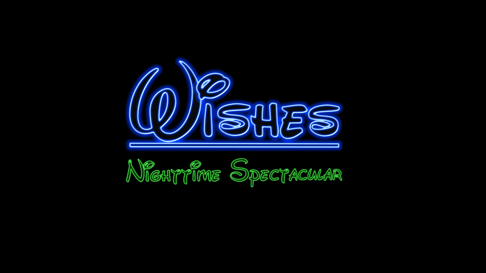 The Wishes Fan-Made Experience