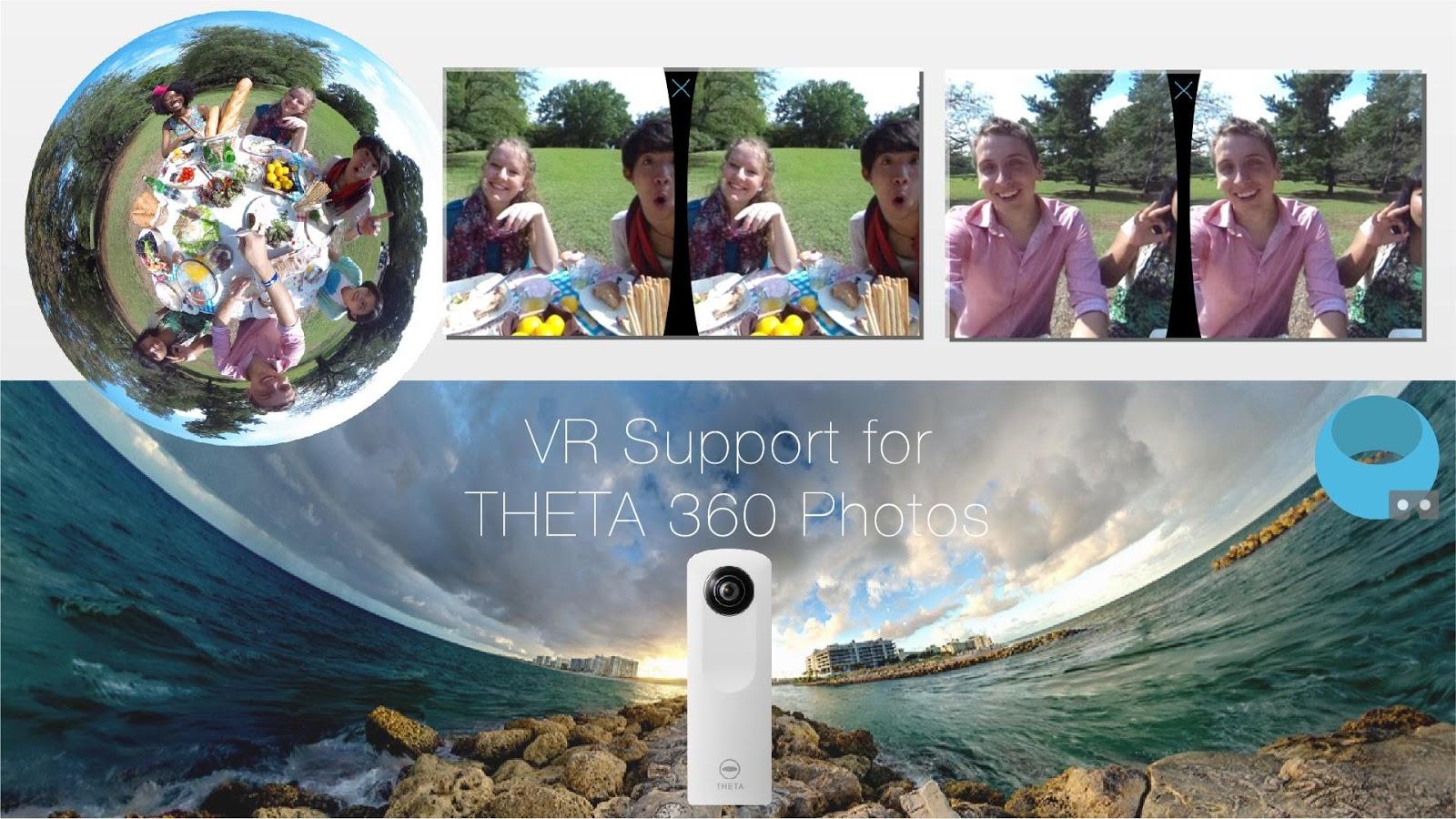 VR Gallery 3D