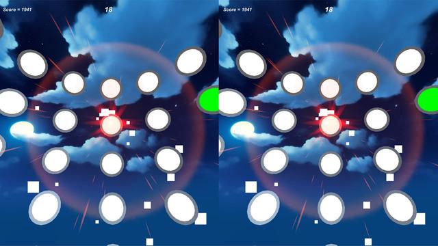 VR Light Breaker5