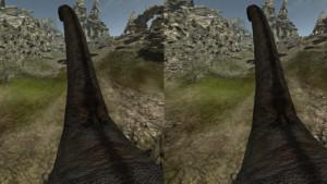VR Playground virtual reality experience3