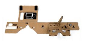 cardboard222