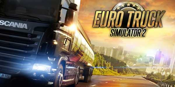 Euro-truck-simulator-2-latest-download