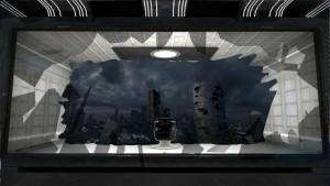 Insurgent VR2