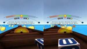 Brave the Wave VR2