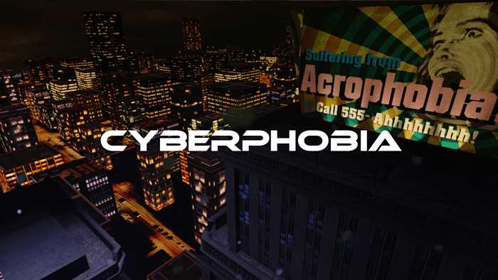 Cyberphobia3