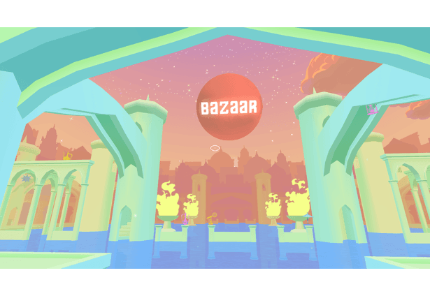 Bazaar5