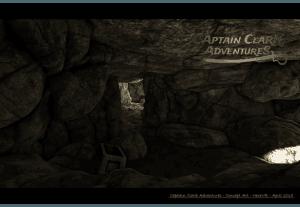 Captain Clark Adventures4