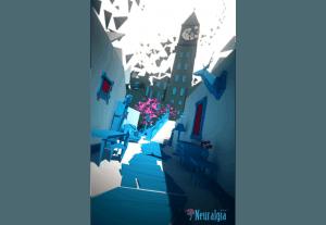 Neuralgia VR