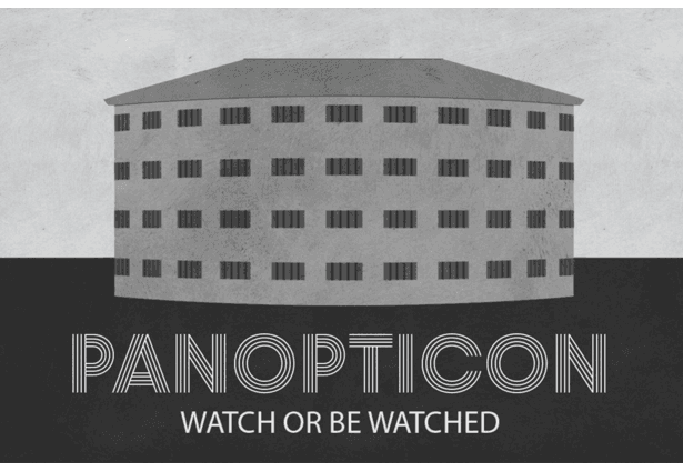 Panopticon - ...On The Subject Of Mortality