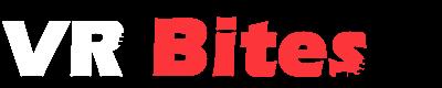 VR Bites