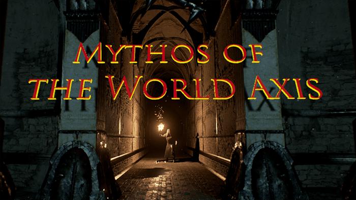 MythosOfTheWorldAxis_1