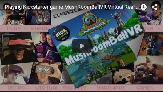 mushroomball2222222222