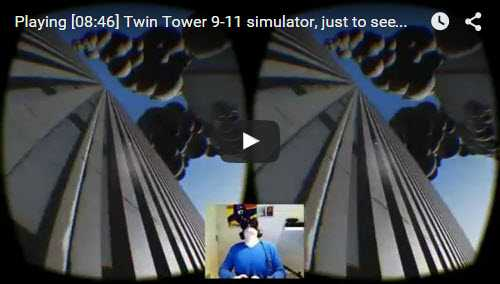 twintowers-vr