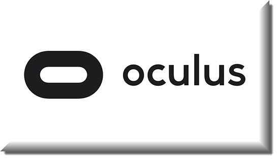 oculusdownload