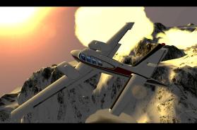 Flight VR6