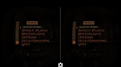 emulator – VR Bites