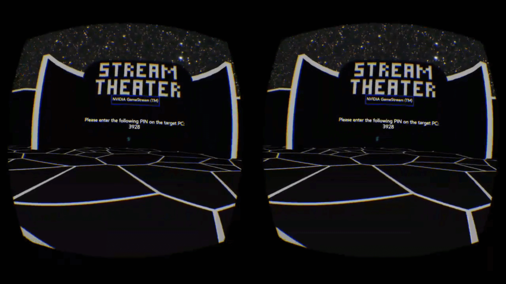 Play PC games in your Samsung Gear VR – VR Bites