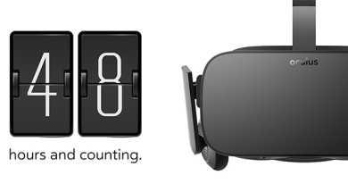 countdown-web2 (1)