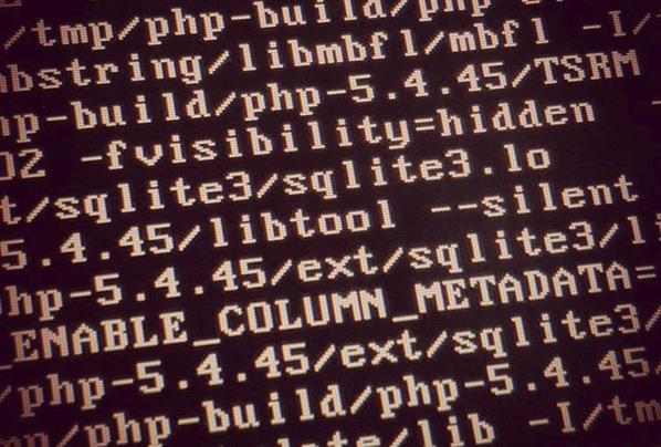 Building a new server