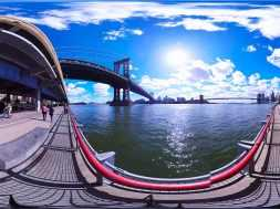 Ascape Virtual Travel & Tours