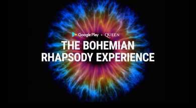 Bohemian Rhapsody Experience