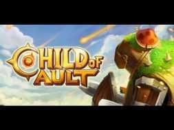 Child Of Ault