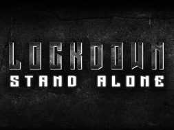 Lockdown: Stand Alone