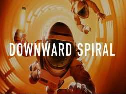 DOWNWARD SPIRAL VR Coop Prologue with VR GAMING EVOLVED