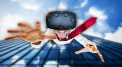 GOTTA GO FAST!!   To The Top #2 (HTC Vive Virtual Reality)