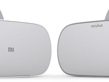 c9c8b0bfb038 VR Bites – For VR enthousiast only