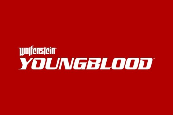 Wolfenstein: Youngblood and Cyberpilot