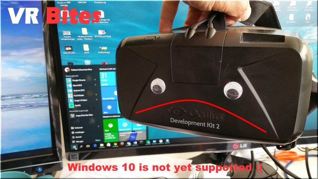 windows 10 sad.jpg-large